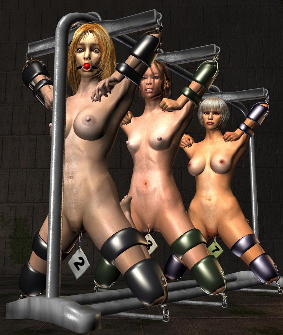 Я твоя рабыня бдсм рассказы 24 фотография