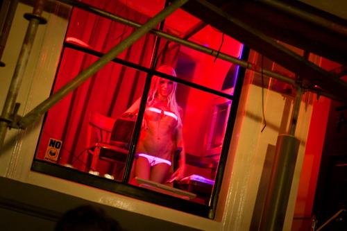 Проститутки голландии онлайн