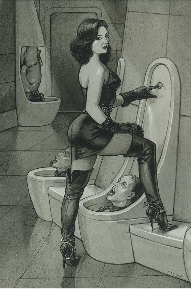Туалетный.раб