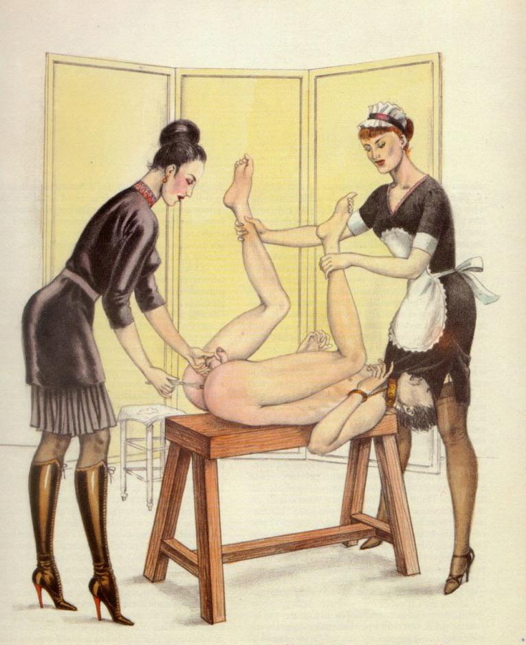 буквально напросилась наказание саба раба за онанизм пьяные умат девушки
