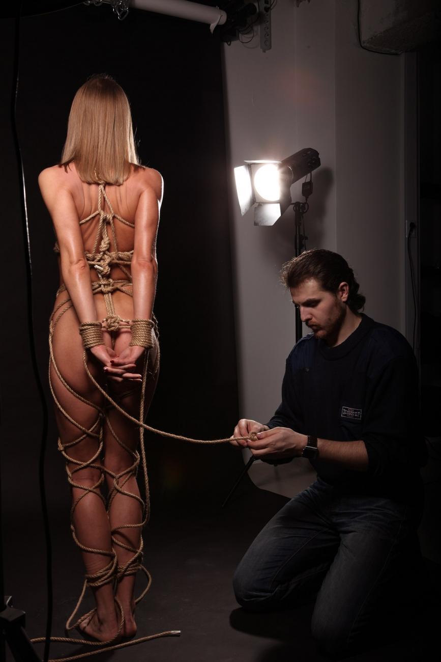 Ролевые игры господин и раба 18 фотография