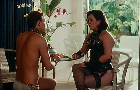 porno-filmi-pro-zhenskoe-dominirovanie