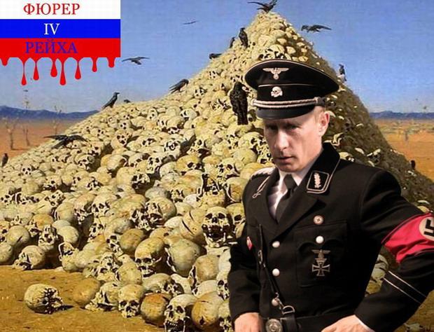 Порошенко и Обама скоординировали позиции накануне саммита G-7 в вопросе продолжения давления на РФ - Цензор.НЕТ 6027