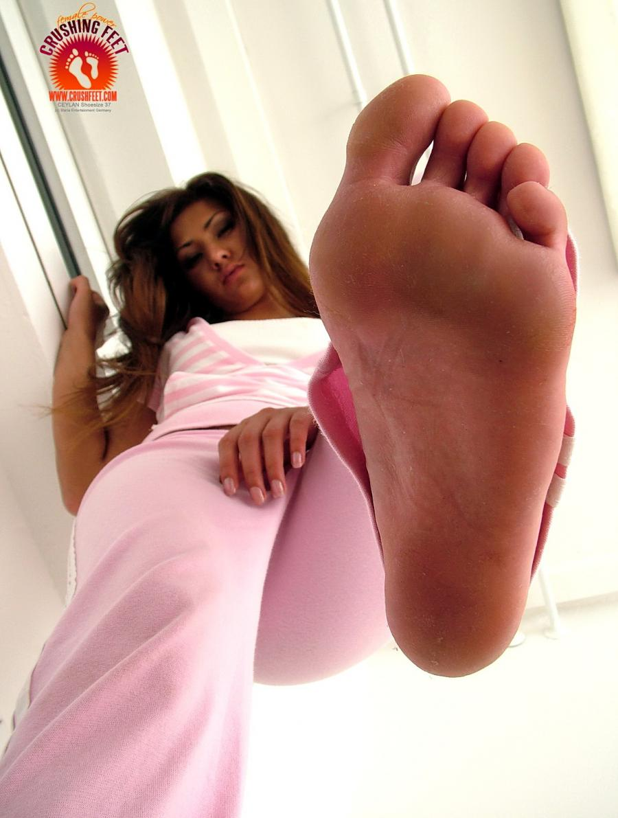 Giantess insertion porn site sexy photo