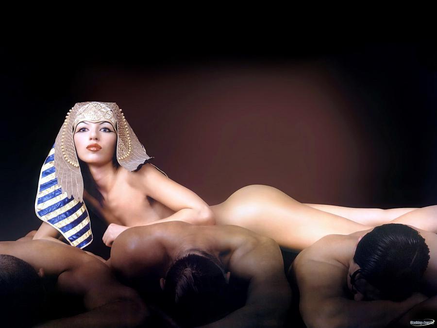 erotika-vostoka-kino