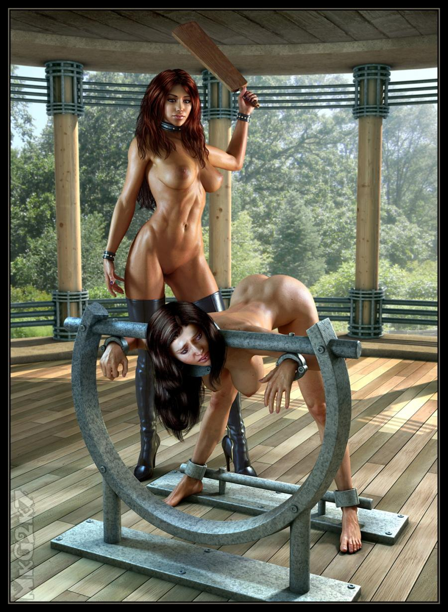 Spank 3d galleries xxx comics