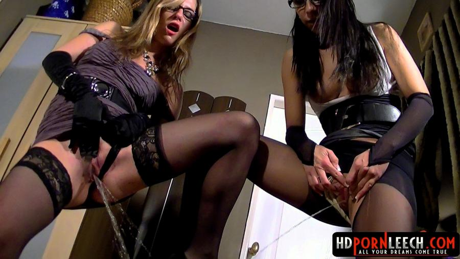 госпожа фетиш проститутка