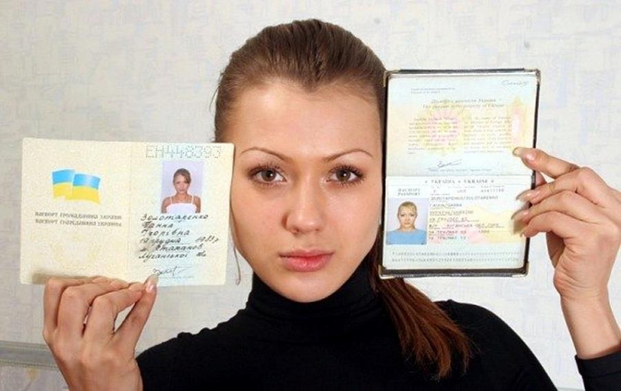 актрисы российских порно