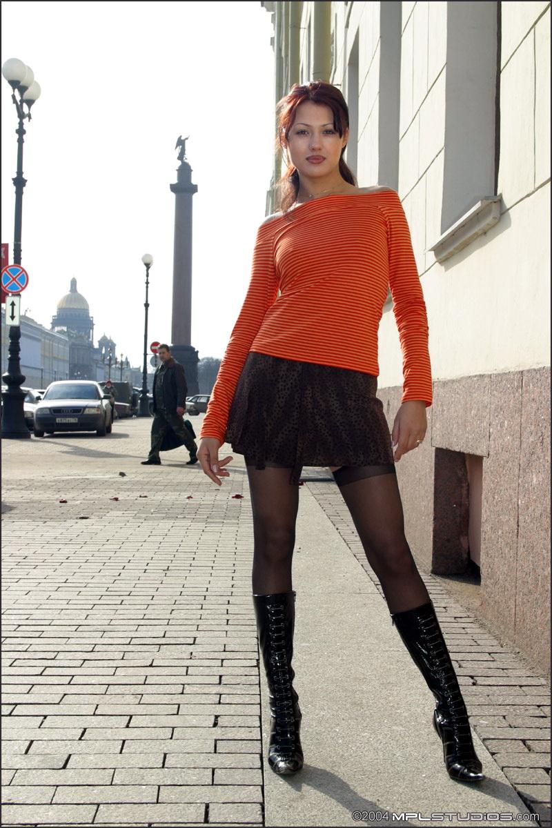Русская порноактриса анна золотарева 22 фотография