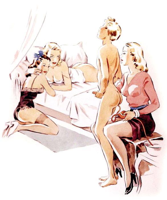 prostitutki-chastnie-volgograda