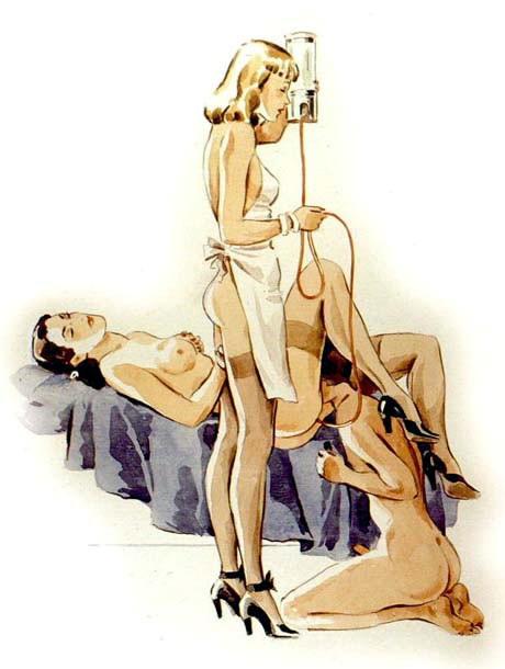 sem-eroticheskih-zhenskih-fantaziy