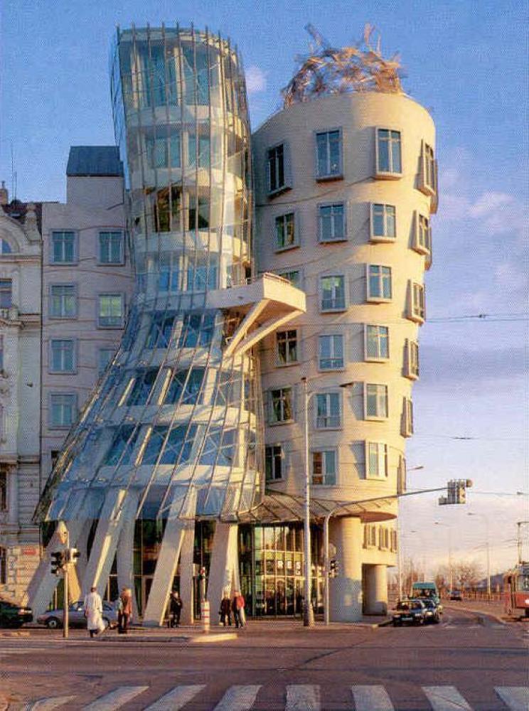 Дом в праге купить недорого для украинцев