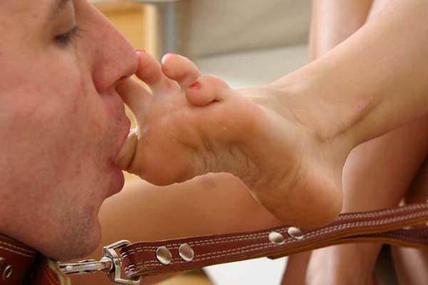 более качественное анал секс себе сюрпризы Замечательная