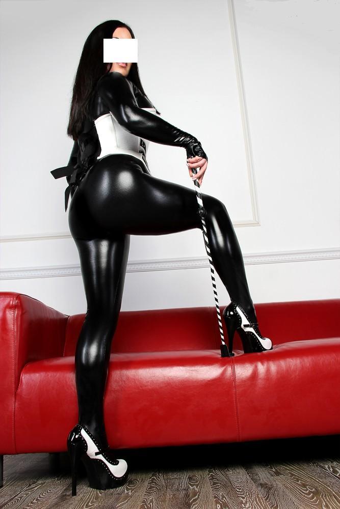Ищу раба для проживания у меня! - Господин / Госпожа ищет ...