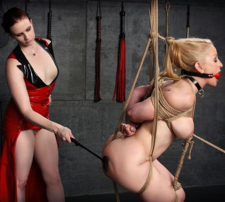 Show Bdsm rope Bondage Pictures Domination sex galleries!