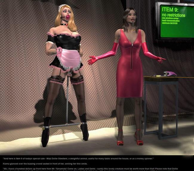 Эротика онлайн Смотреть эротическое видео бесплатно