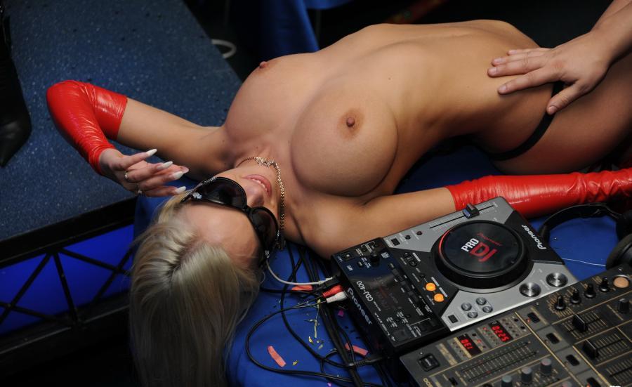 porno-aktrisi-didzhei